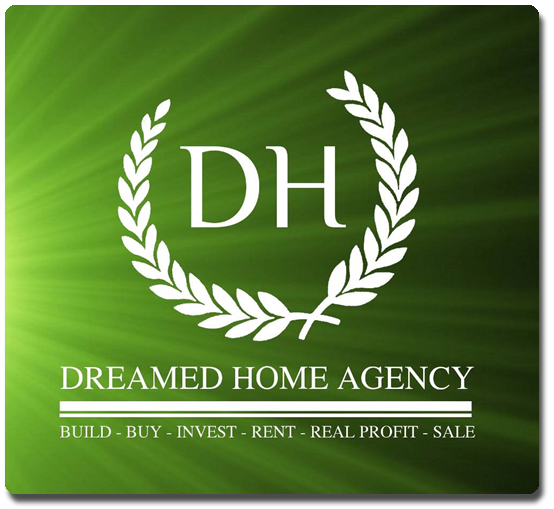 Vign_dh_agency_green_logo