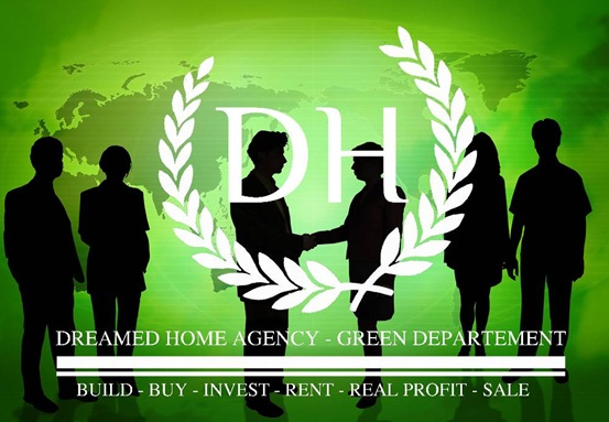 Vign_green_business_people_dh_agency