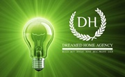 Vign_green_innovation_dh_agency