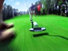 Vign_wallpaper-golf-1488