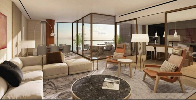 vign3_Bulgari_Living_Room