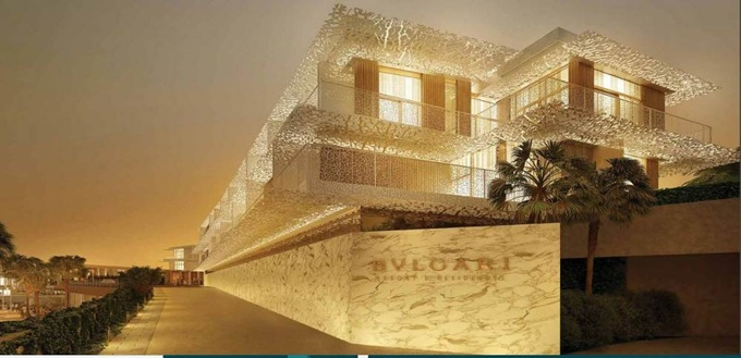 vign3_Bulgari_entrance_gold_light