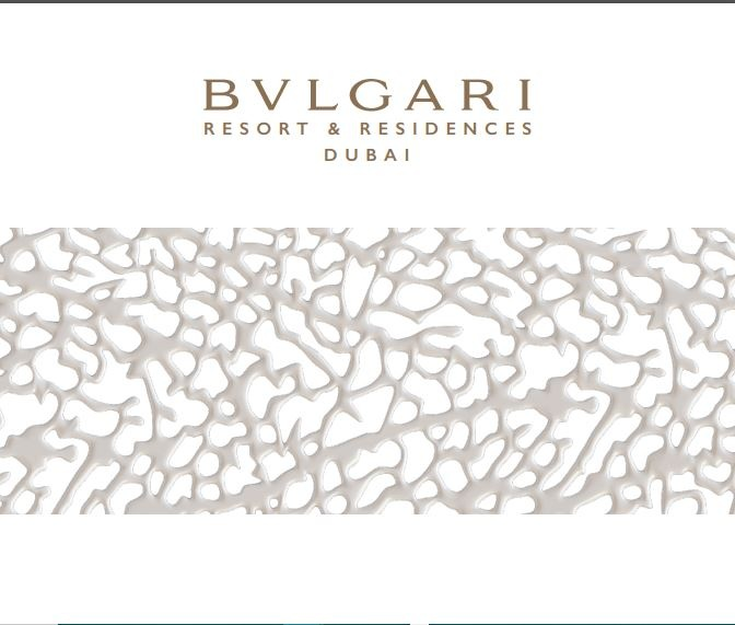 vign3_Bulgari_intro