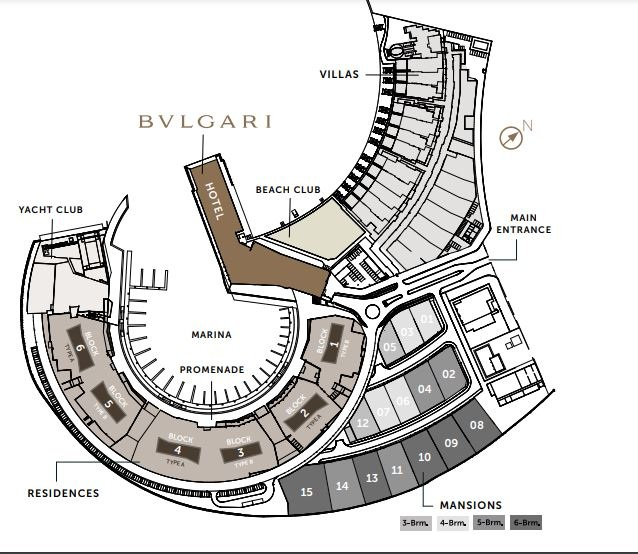 vign3_Bulgari_map