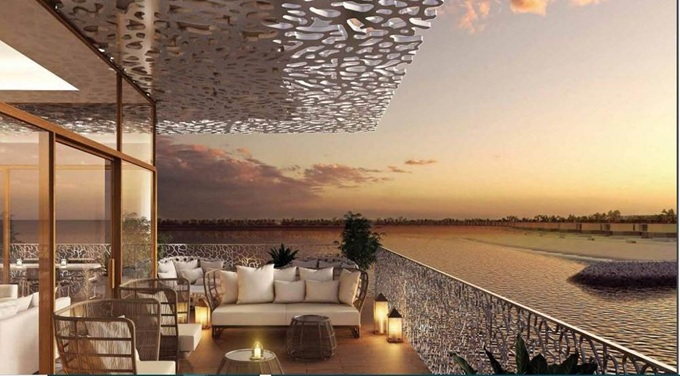 vign3_Bulgari_terrace_view_sea